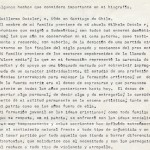 paper_deisler-extracto1