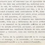 paper_deisler-extracto2