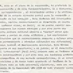 paper_deisler-extracto3