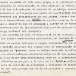 paper_deisler-extracto4