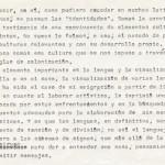 paper_deisler-extracto5