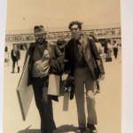 6-Guillermo-Deisler-y-German-Arestizabal-en-el-aeropuerto-Pudahuel-de-Santiago-saliendo-de-Chile-en-diciembre-de-1973.jpg