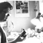 7-En-el-taller-en-Plovdiv-1975.jpg