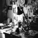 8-Taller-del-artista-en-Plovdiv-1974-1986.jpg