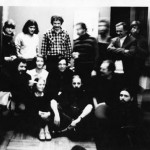 13-Arriba-Dario-Quinones-Volker-Hammer-sentados-Robert-Rehfeldt-Joseph-Hube-Karla-Sachse-Guillermo-Deisler-Volker-Kraft.jpg