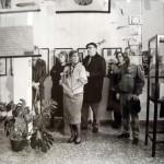 federn museo gotha