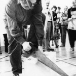 19-Intervencion-en-el-museo-de-Gotha-19921.jpg