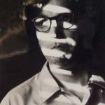 3-Retrato-marzo-1971-por-Raul.jpg