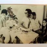 4-Laura-Coll-Guillermo-Deisler-y-sus-hijas-Mariana-Claudia-y-Valeria-en-Antofagasta.-Foto-de-Raul-Cantillana.jpg
