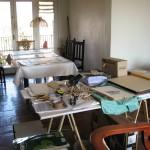 archivo-invade-departamento-2